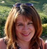 Jacqueline Bennett - belap